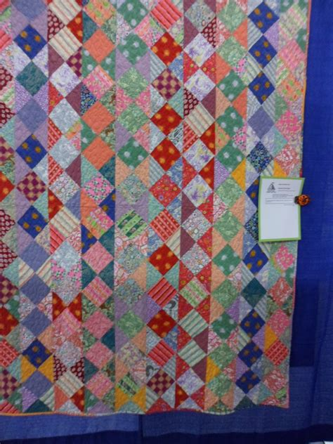 northern deb quilts and some more petoskey michigan quilt