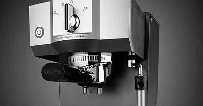 Coffee Maker Bekas daftar harga mesin kopi coffee maker