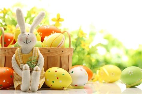 Humpty Dumpty Decorations Creating Easter Memories Ideas And Tips Brisbane Kids