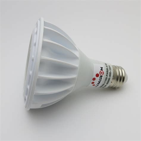 Led Light Bulb Cost Household Savings Led Light Bulbs Gaining In Cost Efficiency Lumiron