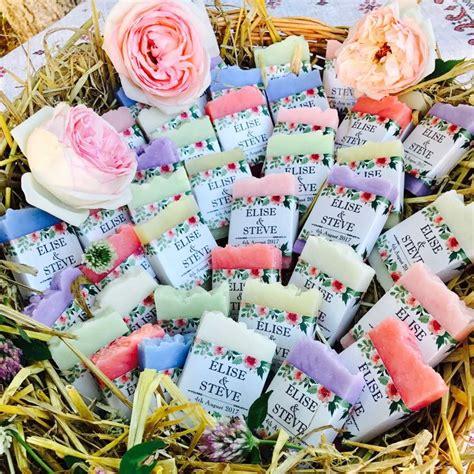 wedding shower gift ideas canada wedding soap wedding soap favors wedding favors