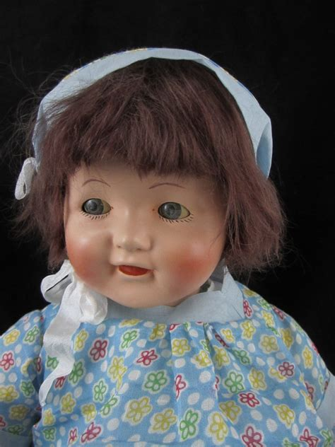 composition dolls for sale composition dolls for sale professional doll repair