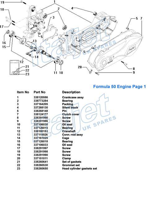 mercury 50 wiring diagram bombardier traxter wiring