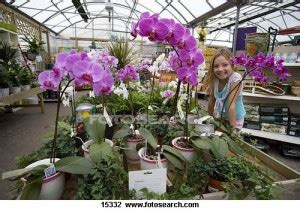 plant lovers greenhouse green planet ethics