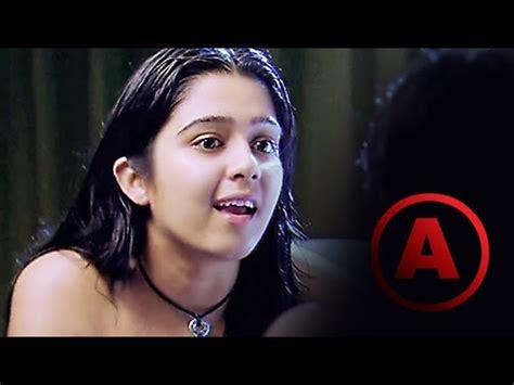 film 2017 new hd tamil new movies 2017 full movie tamil full movie 2017
