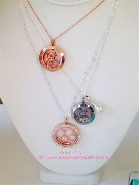 origami owl necklace ideas 507 best images about origami owl design ideas on