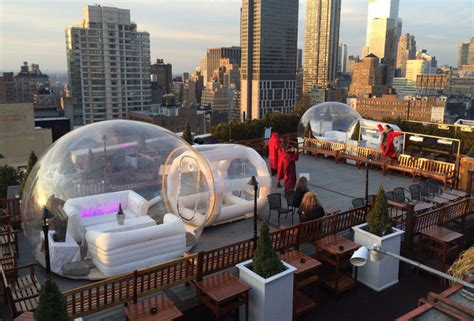 top 10 rooftop bars in nyc the 10 best nyc rooftop bars open year round