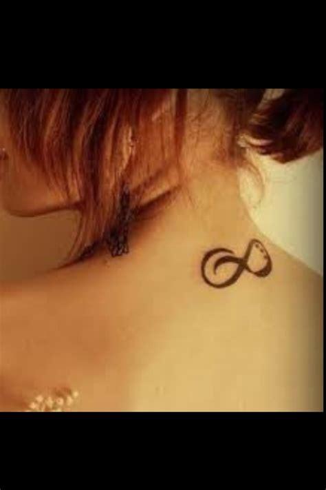 infinity tattoo manhattan 39 best bad ass tattoos images on pinterest