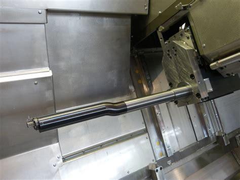 tornitura interna tornitura interna efficiente meccanica news