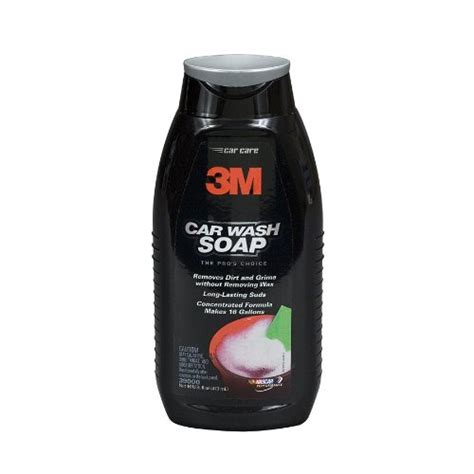 3m Car Wash Soap Sho Mobil Original soap directory free guide to find the best soap offers