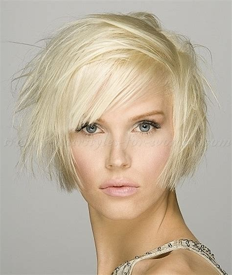 messy hairstyles videos download back view of bob hairstyles hairstyles weekly short