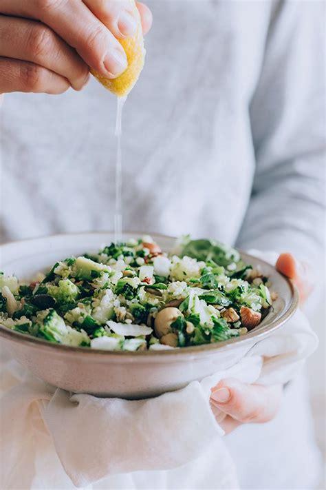 Detox Salad Bar by 2439 Best Savoury Vegan Images On Vegan