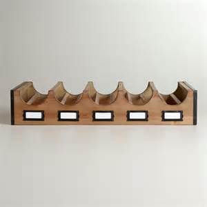 lovely Wine Rack Inserts For Kitchen Cabinets #1: f7d21cab3aa8a91b961eef661192dce1.jpg