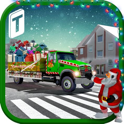 Promotional Code Wish Gift Card - santa christmas gift delivery amazon ca appstore for android