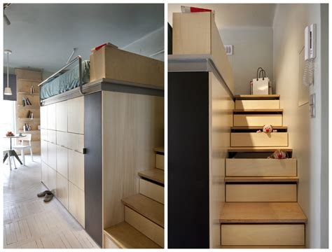 compact apartment tiny apartment www imgkid com the image kid has it