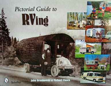 rving to alaska guide for rv travel on the alcan highway books detail view
