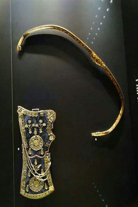ottoman weapons pinterest the world s catalog of ideas