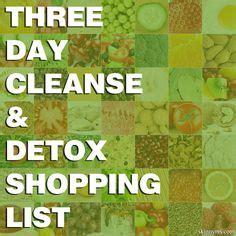 3 Day Detox Goop by Three Day Detox On 3 Day Detox Dr Oz Detox