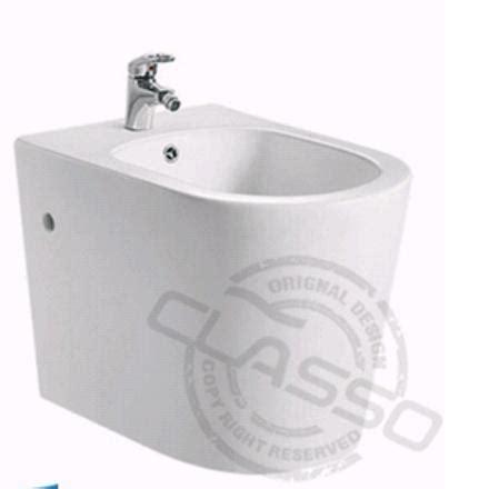 Bidet India by Bidet Manufacturers 28 Images China Bidet Toilet Seat