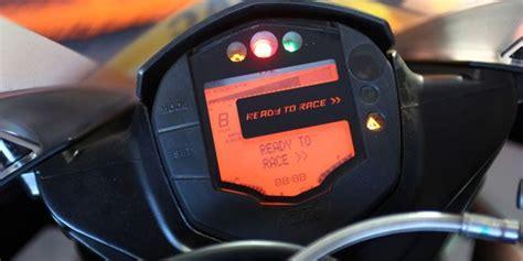 Ktm Speedo Ktm Rc 390 Speedometer Motorcycle Wallpapers