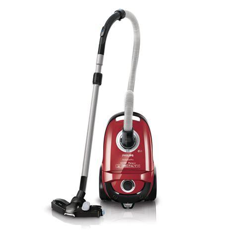 Vacuum Cleaner Philips vacuum cleaner performerpro philips triactive nozzle fc9186 01