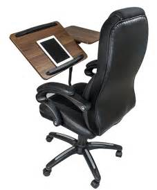 Office Desk And Chair Here S An Office Chair That Serves As A Desk