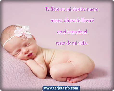 imagenes lindas de amor de bebes imagenes de mensajes con bebes bellas imagenes para