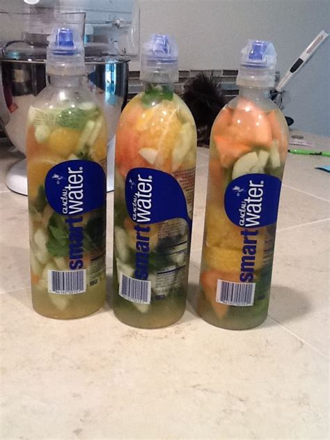Grapefruit Cucumber Detox Water by Detox Water Mint Cucumbers Oranges And Grapefruit