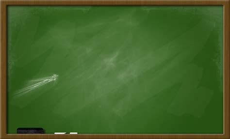 Beautiful Blackboard Wallpapers   45 Backgrounds, Images