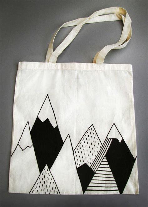 Tas Tote Personal 39 best handletteren tas images on cloth bags tote bag and backpacks