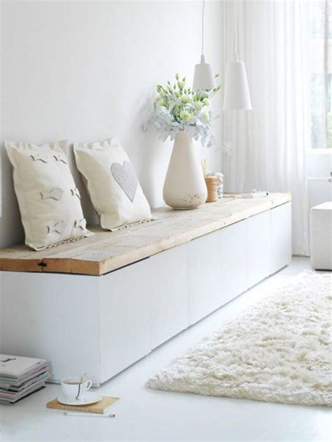 Interior Design Kids Room ikea besta unit sofa furniture