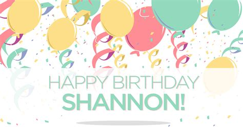 Organizing Closet by Happy Birthday Shannon Hodges Orthodontics