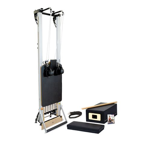 Jam Tangan Mvmth 02 Paket Limited merrithew spx 174 max reformer with vertical stand bundle