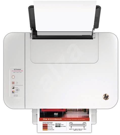 Hp Printer Deskjet Ink Advantage 1510 All In One hp deskjet 1515 ink advantage all in one inkjet printer alzashop