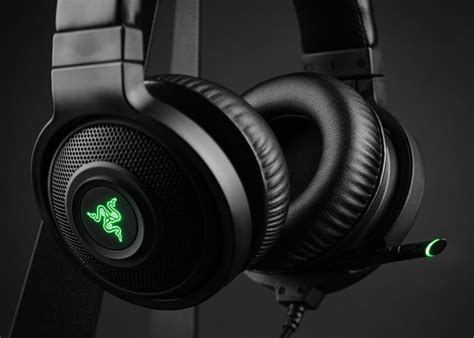 Usb Powered Headphone Razer Kraken 7 1 Chroma review razer kraken 7 1 internerdz