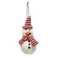 christmas decorations uk debenhams