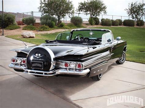impala cover 01 1960 chevrolet impala convertible spare tire cover