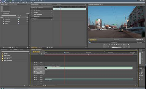 adobe premiere pro guide pdf rutrackerbeer blog