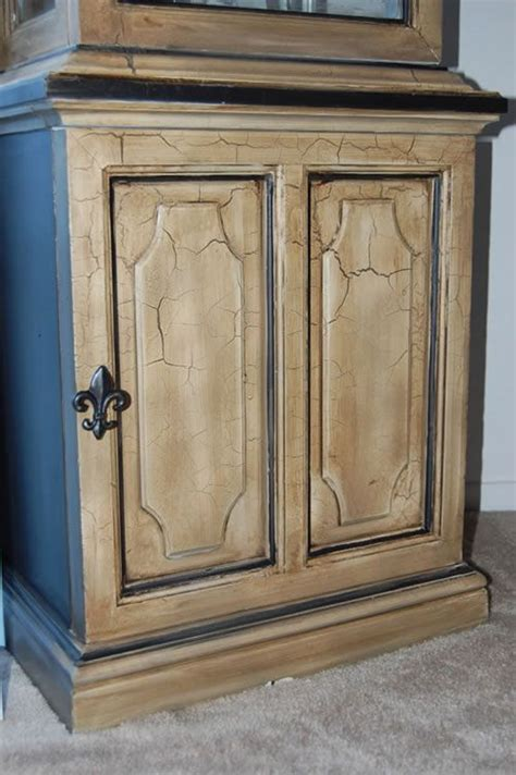 finishing kitchen cabinets ideas faux finish kitchen cabinets kansas city faux finishing
