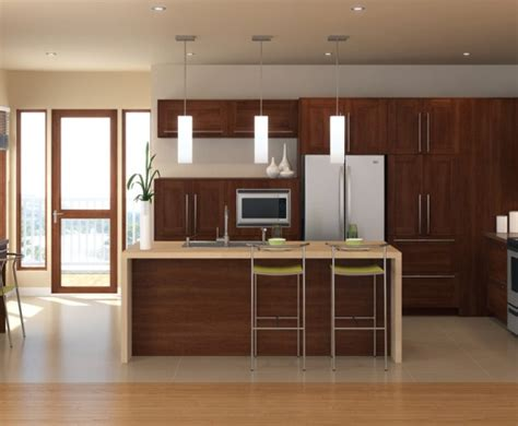 EUROSTYLE   Ready to Assemble Kitchen, Bathroom and