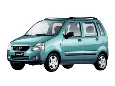 Maruti Suzuki Wagon R Lx Maruti Suzuki Wagon R 1 0 Lx Complete Cars Specifications