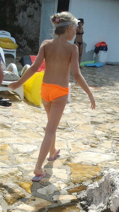 find more info desi homemade nudes mormon expression icdn ru boy beach wallpaper hot girls wallpaper