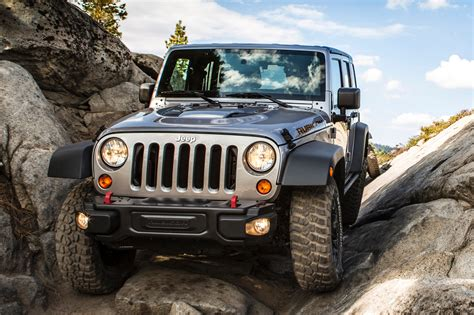 Jeep Dealers In St Louis St Louis Jeep Wrangler Unlimited Dealer New Chrysler