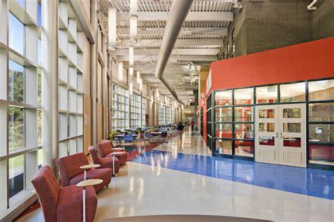 interior design schools in ct ba hons validated programme in interior architecture