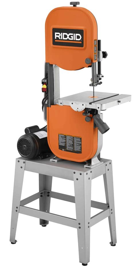 wood work bandsaw woodworking  plans