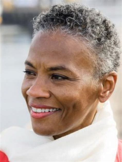 affo american natural hair over 60 pictures of short hairstyles for black women over 50