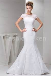 summer wedding dresses summer mermaid wedding dress with court traincherry cherry
