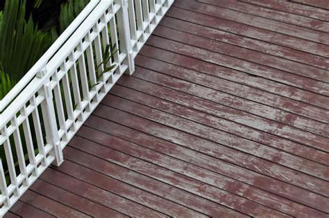 Balkon Bauen Kosten by Balkon Auf Garagendach Bauen Kosten Und Da Sind Dann Auch