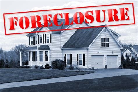 tips on buying a foreclosed house tips on buying a foreclosure