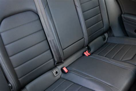 what is leatherette upholstery what is vw v tex leatherette